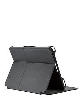 speck-9-105-inch-stylefolio-flex-blackslate-grey