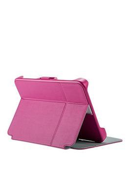 speck-7nbsptonbsp85-inch-stylefolio-flex-protective-case-fuchsia