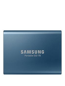samsung-external-portable-ssd-t5-series-500gb