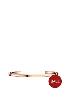 daniel-wellington-daniel-wellington-classic-cuff-large-rose-gold
