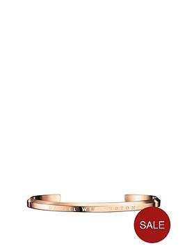daniel-wellington-daniel-wellington-classic-cuff-small-rose-gold
