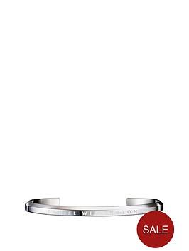daniel-wellington-daniel-wellington-classic-cuff-small-silver