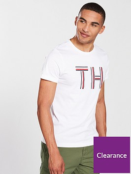 tommy-hilfiger-logo-graphic-t-shirt