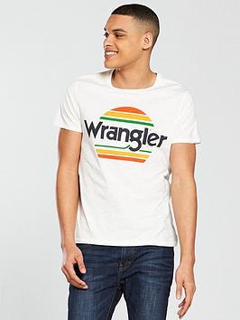 wrangler-festival-t-shirt