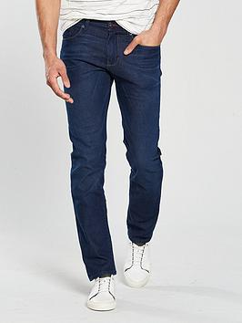 tommy-hilfiger-bleecker-straight-jean