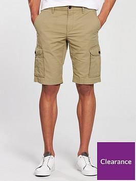 tommy-hilfiger-john-cargo-shorts-stone