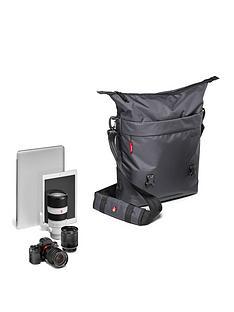 manfrotto-manhattan-3-way-shoulder-bag-changer-20-for-dslrcsc