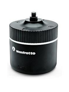 manfrotto-pixi-pano360