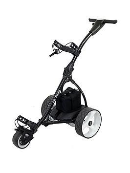 ben-sayers-lead-acid-battery-trolley-black