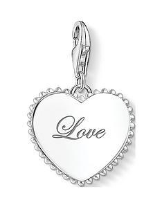 thomas-sabo-sterling-silver-charm-club-love-heart-charm