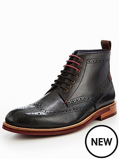 ted-baker-hjenno-leather-brogue-boot