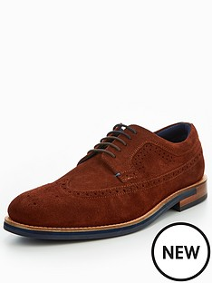 ted-baker-delanis-brogue
