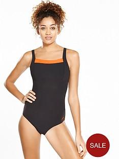 speedo-contour-renew-1-piece-swimsuit-blackorange
