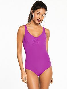 speedo-aquagemnbspone-piece-swimsuit-pink