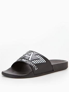 emporio-armani-ea7-ea7-sea-world-sliders