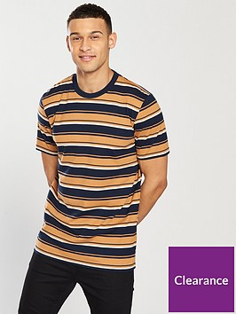 lee-jeans-stripe-t-shirt