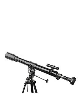 national-geographic-telescope-70900-with-wi-fi-camera