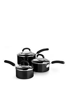 circulon-aluminium-3-piece-saucepan-set