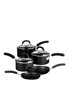 circulon-5-piece-pan-set