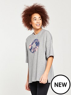 converse-feather-print-chuck-patch-fill-boxy-tee
