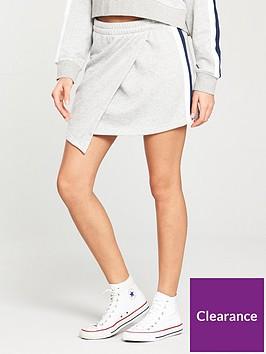 converse-star-track-skirt-vintage-grey-heathernbsp