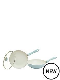 prestige-pastel-3-piece-frying-pan-set-ndash-blue