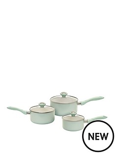 prestige-pastel-3-piece-pan-set-ndash-green
