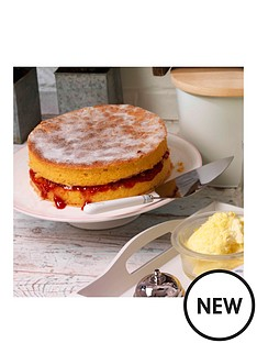 the-mary-berry-collection-personalised-mary-berry-cake-slice