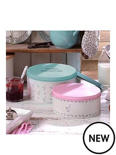 the-mary-berry-collection-personalised-mary-berry-set-of-2-cake-tins