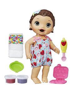 baby-alive-baby-alive-super-snacks-snackin039-lily-brunette