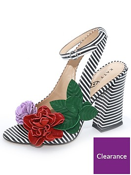 katy-perry-katy-perry-the-garnet-stripe-block-heel-sandal