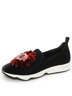 katy-perry-the-mallorienbspskate-shoe-blacknbsp