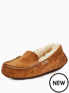 ugg-ansleynbspfull-slipper-chestnut