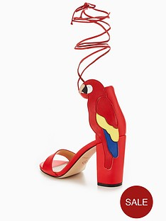 katy-perry-the-pierra-heeled-sandal-red