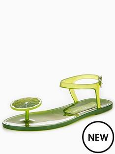 katy-perry-the-geli-sandal-limenbsp