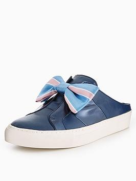 katy-perry-the-amber-slip-on-plimsoll