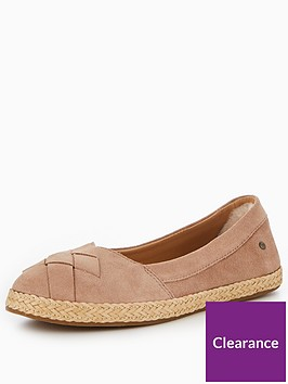 ugg-cross-tie-clarissa-espadrille-shoes-brown
