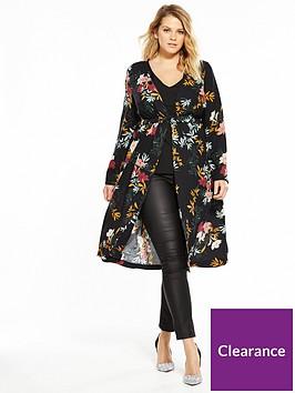 v-by-very-curve-longlinenbspkimono-blouse