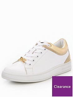 juicy-couture-jelly-trainer