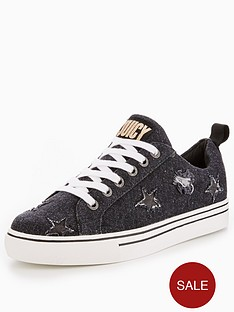 juicy-couture-celsia-star-denim-trainer
