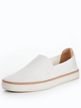 ugg-sammy-skate-shoe
