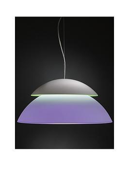 philips-hue-beyond-pendant-smart-light