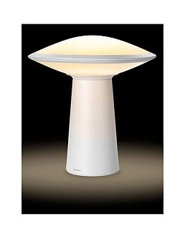 philips-hue-phoenix-table-lamp