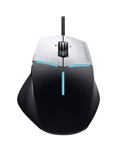 alienware-aw558-advanced-gaming-mouse