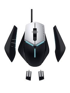 alienware-aw958nbspelite-gaming-mouse
