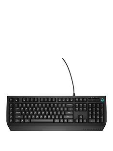 alienware-aw568nbspadvanced-gaming-keyboard