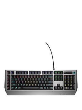 alienware-aw768-pro-gaming-keyboard