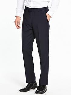 skopes-newman-tuxedo-trouser-navy