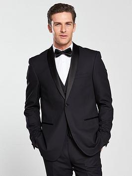 skopes-newman-tuxedo-jacket-black