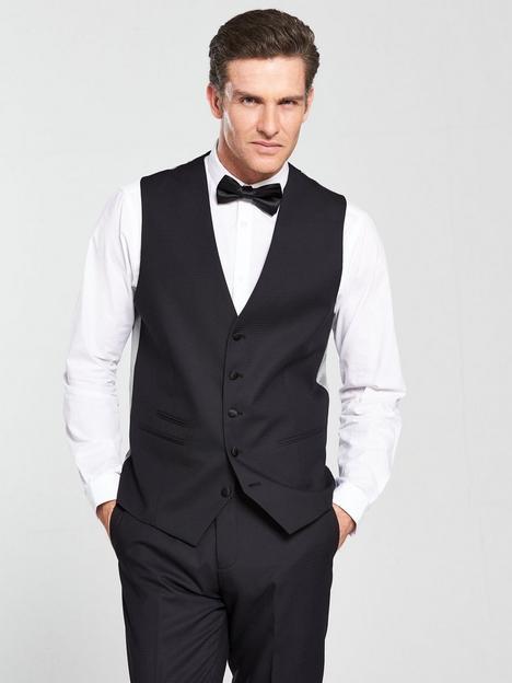 skopes-newman-tuxedo-waistcoat-black